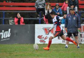 Gran jornada de rugby para este fin de semana
