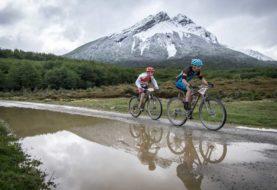 La Secretaría de Deporte inicia la escuela de Mountain Bike