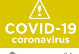 Coronavirus: El Municipio de Ushuaia se sumó a la suspensión de eventos por 30 días