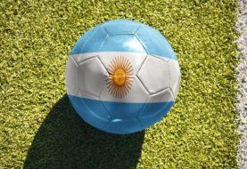 Pausa en el fútbol argentino por el coronavirus