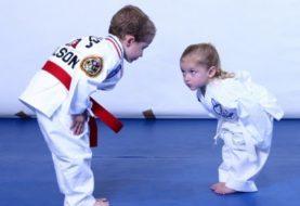 Tolhuin: Se abren las inscripciones para la escuela de iniciación al Taekwondo