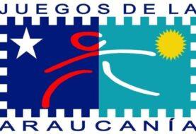 Primera reunión ordinaria  de los Juegos Binacionales de la Araucanía