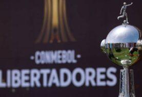 La Libertadores vuelve el 15 de septiembre