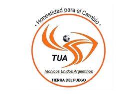 Se creó la seccional Tierra del Fuego de Técnicos Unidos Argentinos