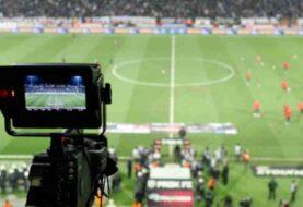 La AFA rompe el contrato con Fox Sports