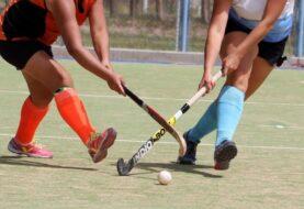 Habilitan la actividad deportiva grupal