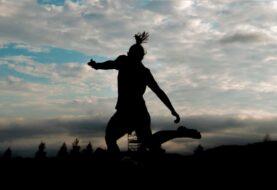 7 de marzo como Día del Fútbol Sudamericano Femenino