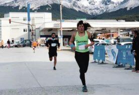 """Más de 400 atletas participaron de la carrera """"10k de la Ciudad"""""""