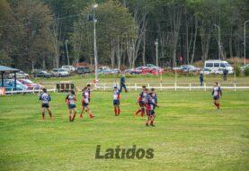 Colegio del Sur y el club Las Águilas definieron las semifinales de la Zona Campeonato