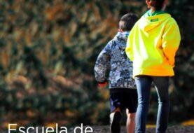 Escuela Anual de Trail Running