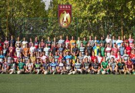 La URBA postergó el inicio de los torneos