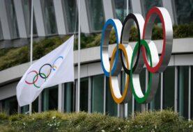 Japón aseguró que los Juegos Olímpicos no se suspenden