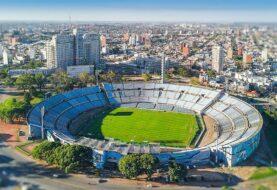 El Centenario de Montevideo, candidato a recibir la final de la Libertadores 2021
