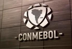 """El Gobierno pidió a la Conmebol un """"protocolo de alta fiscalización"""""""