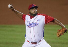 Cuba no clasificó en beisbol para los JJOO