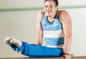Se oficializó la creación de la Federación Argentina de Deportes para personas con síndrome de Down