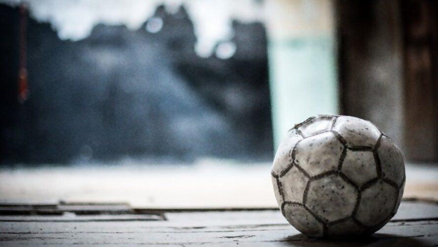 Se retoma el futsal AFA el 2 de agosto