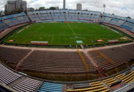 Conmebol confirmó fecha y lugar para la final de la Libertadores