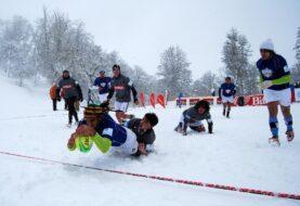 Luz verde para el primer Torneo de Deportes sobre nieve en Tolhuin