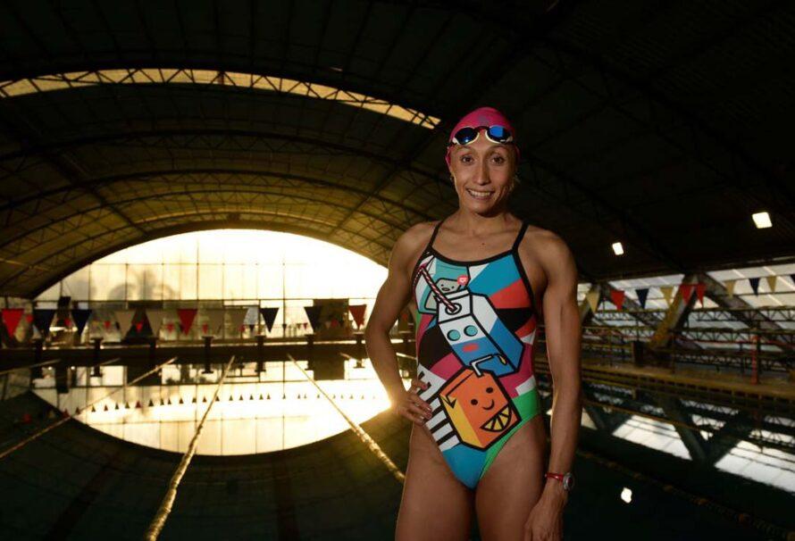 Duodécima jornada de los Juegos Olímpicos