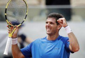 Argentina debuta en el US Open