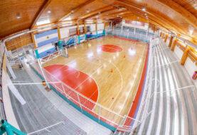 Se suspenden todas las actividades deportivas de los diversos espacios municipales