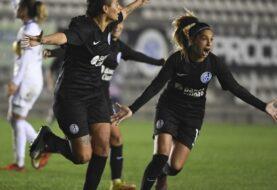 El Torneo YPF de fútbol femenino será presentado en el predio de la AFA