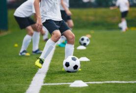 Comienzan las inscripciones para la escuela municipal de fútbol 11
