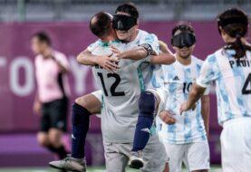 Los Murciélagos enfrentarán a China en semifinales