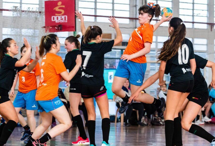Amplían las flexibilizaciones para las actividades deportivas en la provincia