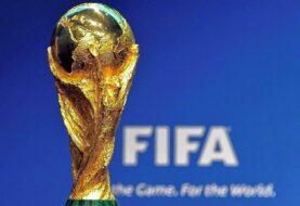 El Mundial podrían jugarse cada dos años