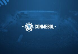 Sanciones para Boca por el escándalo con Mineiro