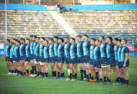 Argentina XV, listo para la Americas Pacific Challenge