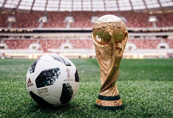 Conflicto por el mundial bienal: Más de una docena de selecciones europeas amenazan con salirse de FIFA
