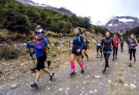"""""""Anoka Trail Running"""""""
